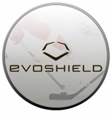 EvoShield Yth. Upper Body Undergarments