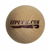 EZ Puck Swedish Training Ball