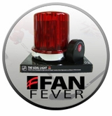 Fan Fever Accessories