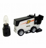 Fan Fever Anaheim Ducks Zamboni Night Light