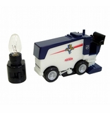 Fan Fever Florida Panthers Zamboni Night Light
