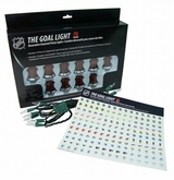 Fan Fever Goal Light Party Lights