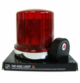 Fan Fever Goal Light W/Remote Control - Canada