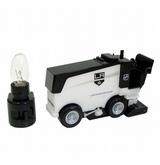 Fan Fever Los Angeles Kings Zamboni Night Light