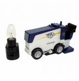 Fan Fever Nashville Predators Zamboni Night Light