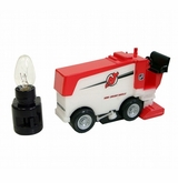 Fan Fever New Jersey Devils Zamboni Night Light