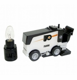 Fan Fever Philadelphia Flyers Zamboni Night Light