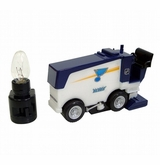 Fan Fever St. Louis Blues  Zamboni Night Light