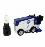 Fan Fever Tampa Bay Lightning Zamboni Night Light