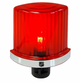 Fan Fever 'The Goal Light' Night Light