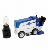 Fan Fever Toronto Maple Leafs Zamboni Night Light