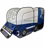 Fan Fever NHL Zamboni Play Tent