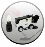 FanFever Zamboni Night Lights