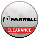 Farrell Clearance Upper Body Undergarments