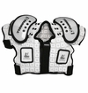 Farrell H500 Professional Series Yth. Shoulder Pads