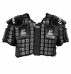 Farrell H600 Professional Series Yth. Shoulder Pads