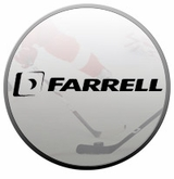 Farrell Jr. Lower Body Undergarments