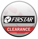 Firstar Clearance Apparel
