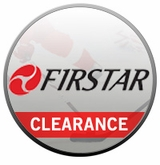Firstar Clearance Upper Body Undergarments