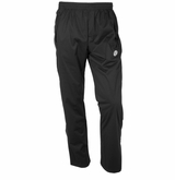 Firstar Hurricane Performance Rain Pant