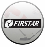Firstar Jr. Performance Tops