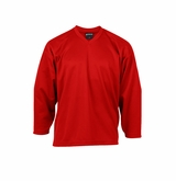 Firstar Solid Color Practice Jersey - Blem