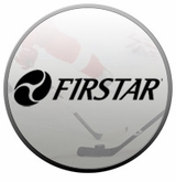 Firstar Sr. Upper Body Undergarments