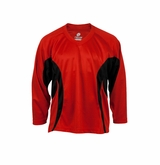 Firstar Two-Tone Practice Jersey - Blem