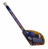 Florida Panthers 1 On 1 Mini Hockey Stick Set