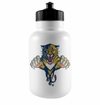Florida Panthers 1000 ML Water Bottle w/ Pull Top