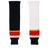 Florida Panthers Gladiator Cut Resistant Hockey Socks