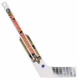Florida Panthers Plastic Mini Goalie Stick
