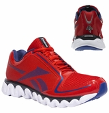 Florida Panthers Reebok ZigLite Men's Training Shoes