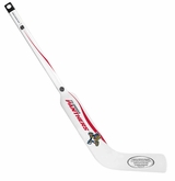 Florida Panthers Ultimate Composite Mini Goalie Stick