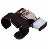 Fox 40 Classic CMG Fingergrip Whistle