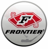 Frontier Junior Replacement Blades
