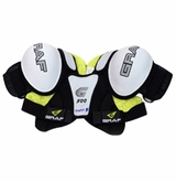 Graf 500 Jr. Shoulder Pad