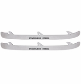 Graf Attack Stainless Steel Runners (1 Pair)
