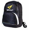 Graf Backpack