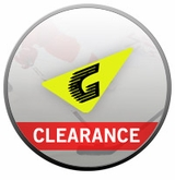 Graf Clearance Ice Hockey Skates