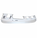 Graf Cobra NT3000 Blade Holder w/ Steel (1 Pair)