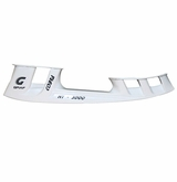Graf Cobra NT3000 Blade Holders (1 Pair)