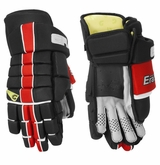 Graf Era 5 Sr. Hockey Gloves