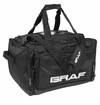 Graf G Pro Coach Equipment Bag