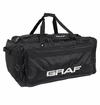 Graf G Pro Locker 32in. Equipment Bag
