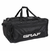 Graf G Pro Locker 40in. Equipment Bag