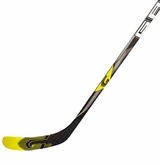 Graf G15 Int. Composite Stick