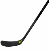 Graf G15 Revolt Jr. Hockey Stick