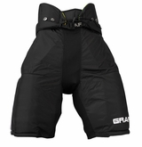 Graf G300 Jr. Ice Hockey Pants