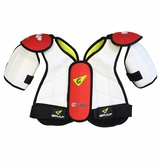 Graf G300 Jr. Shoulder Pads